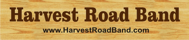 Harvest Road Band